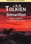Silmarillion - J.R.R. Tolkien, Maria Skibniewska