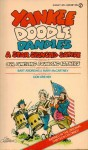 Yankee Doodle Dandies: A Star-Spangled Satire Starring Our Fumbling Founding Fathers - Bart Andrews, Mary McCartney, Don Orehek