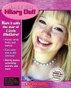 Hangin' With Hilary Duff - Laura Dower