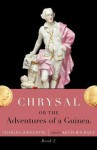 Chrysal, Or, the Adventures of a Guinea (Volume II) - Charles Johnstone, Kevin Bourque