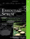 Essential Scrum: A Practical Guide to the Most Popular Agile Process - Kenneth S. Rubin