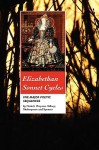 Elizabethan Sonnet Cycles: Five Major Sonnet Sequences - Edmund Spenser, Philip Sidney, William Shakespeare