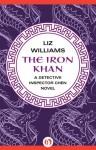 The Iron Khan - Liz Williams