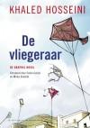De vliegeraar / druk 1: een beeldverhaal [Perfect Paperback] - Khaled Hosseini