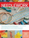 The Complete Photo Guide to Needlework - Linda Wyszynski