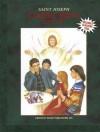 Saint Joseph Classic Gift Set - Catholic Book Publishing Corp.