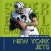 New York Jets - Aaron Frisch