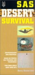 SAS Desert Survival - Barry Davies