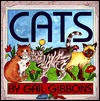 Cats - Gail Gibbons