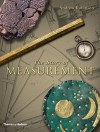 The Story of Measurement - Andrew Robinson