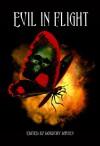 Evil in Flight - Neil Leckman, Anna Harris