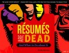Resumes Are Dead and What to Do About It - Richie Norton