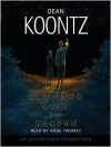 One Door Away From Heaven (Audio) - Dean Koontz