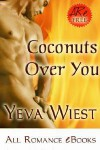 Coconuts Over You - Yeva Wiest