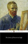 The Letters of Vincent van Gogh - Vincent van Gogh