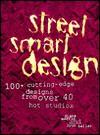 Street Smart Design - Diana Martin, Lynn Haller