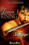 Dawn Rising - Cat Marsters