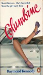 Columbine - Raymond Kennedy