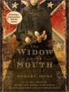 The Widow of the South (Audio) - Robert Hicks, Jonathan Davis, Tom Wopat, Becky Ann Baker