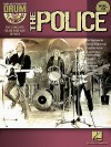 The Police [With CD (Audio)] - Police