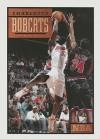 The Story of the Charlotte Bobcats - John Nichols