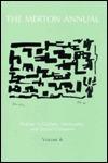 The Merton Annual (v. 6) - George Kilcourse