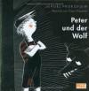 Peter und der Wolf: Ein musikalisches Märchen - Sergei Prokofiev, Loriot, Jörg Müller