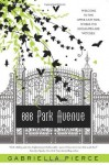 666 Park Avenue: A Novel - Gabriella Pierce