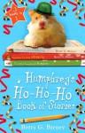 Humphrey's Ho-Ho-Ho Book of Stories - Betty G. Birney