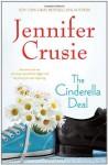 The Cinderella Deal - Jennifer Crusie