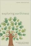 Exploring Earthiness - Anne Primavesi, Kwok Pui-Lan
