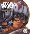 Anakin Skywalker (paperback) - Kerry Milliron