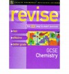 Gcse Chemistry (Teach Yourself Revision Guides) - Eileen Ramsden, Tony Buzan