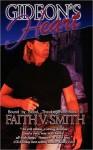 Gideon's Heart - Faith V. Smith