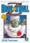 Dragon Ball Z 4 - Akira Toriyama