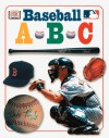 Baseball Abc - James Buckley Jr.