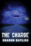 The Charge - Sharon Bayliss