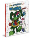 The Adventures of Wacko Rabbit: Wacko Meets a New Friend - Donald Williams, Ronald Williams