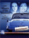 The Member of the Wedding (MP3 Book) - Carson McCullers, Jena Malone, Ruby Dee, Victor Mack