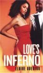 Love's Inferno - Elaine Overton