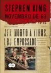 Novembro de 63 (Portuguese Edition) - Stephen King