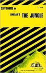 The Jungle - Frank H. Thompson, CliffsNotes