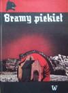 Bramy piekieł - Bram Stoker, Henry James, Joseph Sheridan Le Fanu