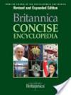 Britannica Concise Encyclopedia - Encyclopaedia Britannica