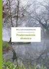 Poskromienie złośnicy (E-book) - William Shakespeare