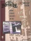 Bottom Line 20th Anniversary Songbook - Bottom Line, Milton Okun