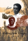 Mama Edith: Letters from Congo. (Mission and Tradition in the Congo) - Edith Rebecca Millman, Jane Marshall