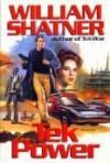 Tek Power - William Shatner