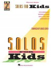 Solos for Kids - Felix Mendelssohn