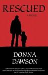 Rescued - Donna Dawson
